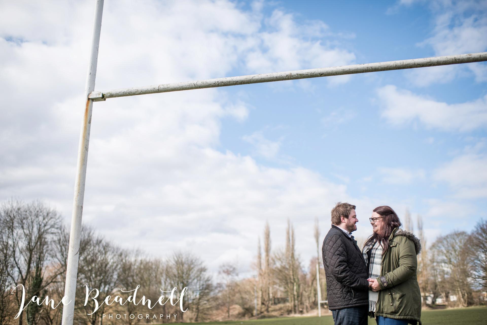 fine art engagement photography Kirkstall Abbey Leeds jane beadnell photography_0028
