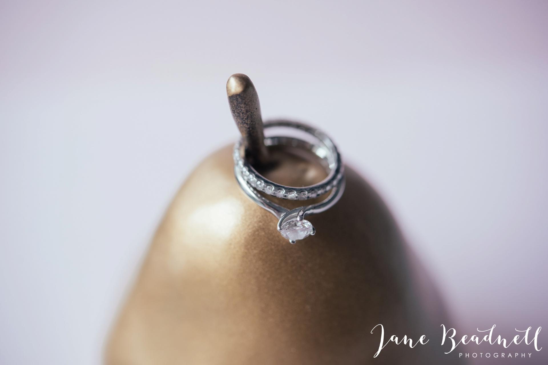 jane beadnell wedding photographer leeds_0010