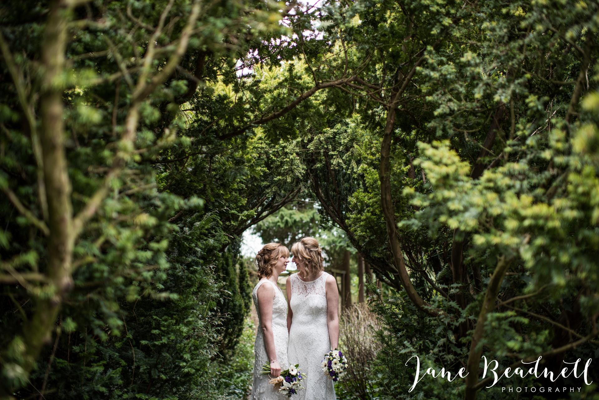 Burnby Hall Gardens fine art wedding photography_0002