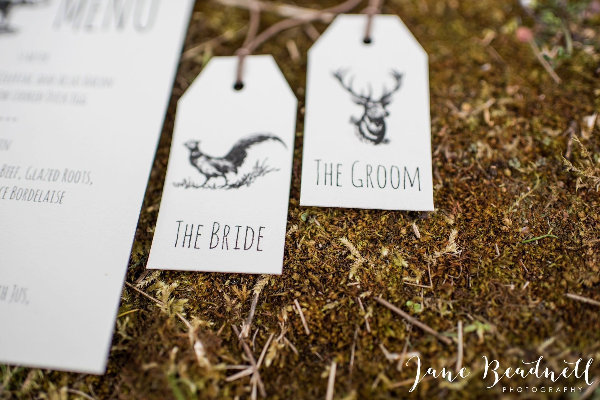 Jervaulx Abbey wedding photography fine art Yorkshire wedding photographer jane beadnell_0010