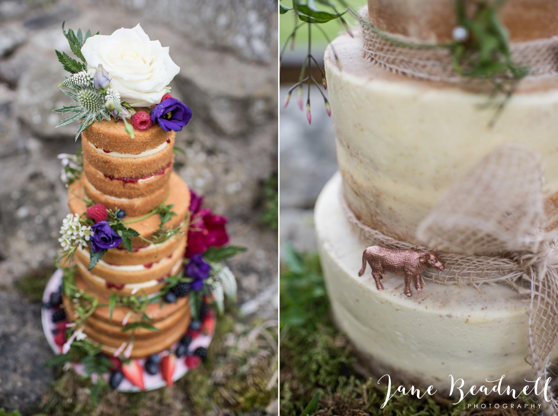 Jervaulx Abbey wedding photography fine art Yorkshire wedding photographer jane beadnell_0021