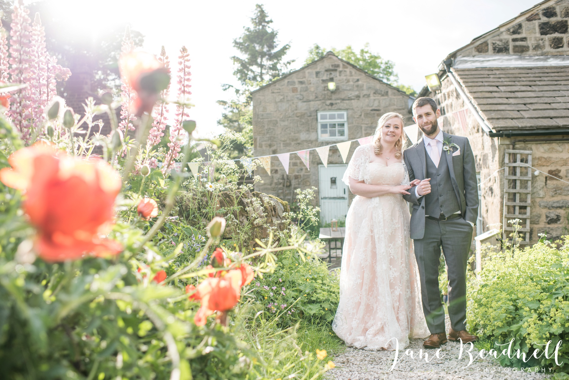 Cheerful Chilli Wedding photography Otley by Jane Beadnell Photography_0006
