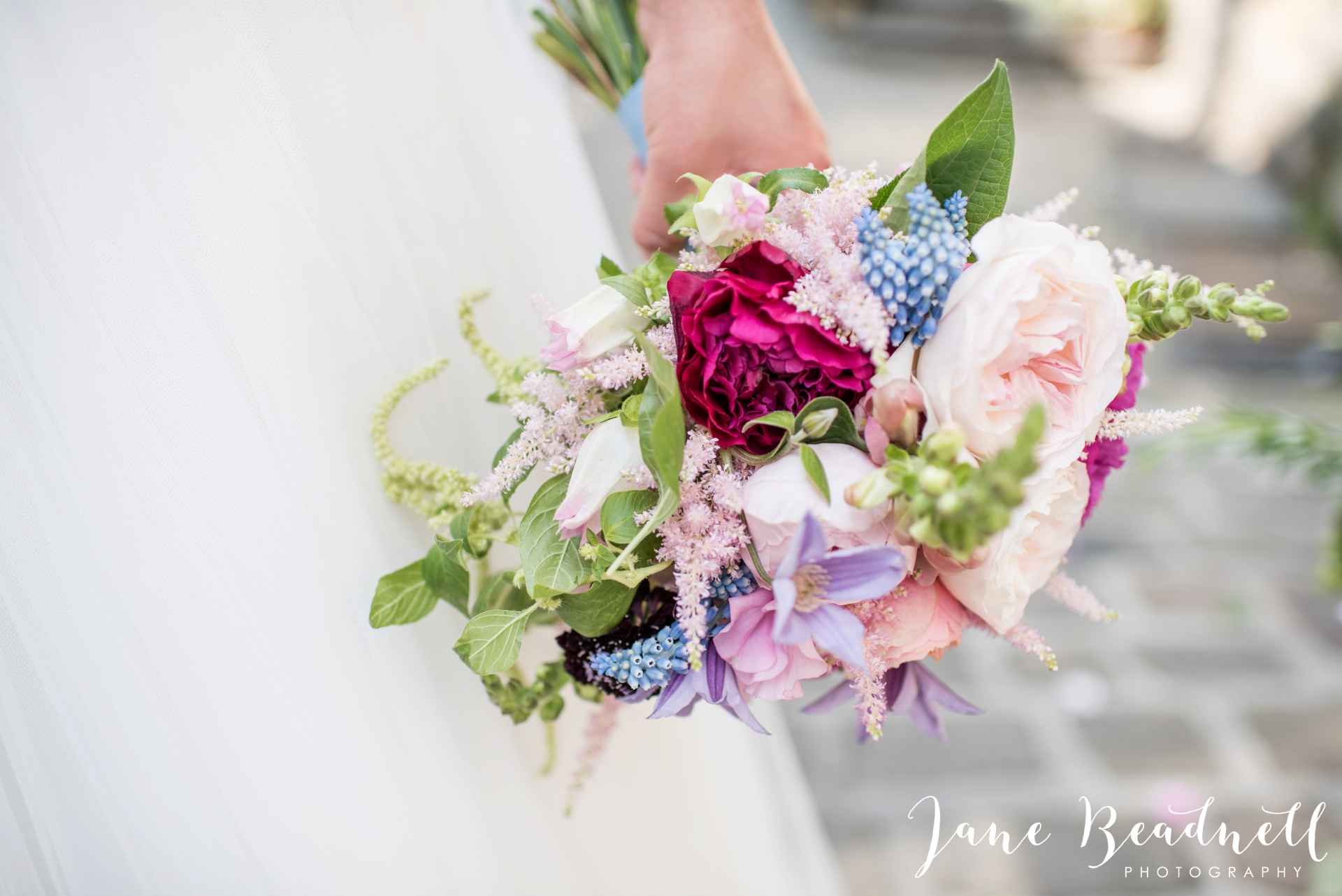 Fine art wedding photography by Jane Beadnell Photography Leafy Couture wedding flowers_0007