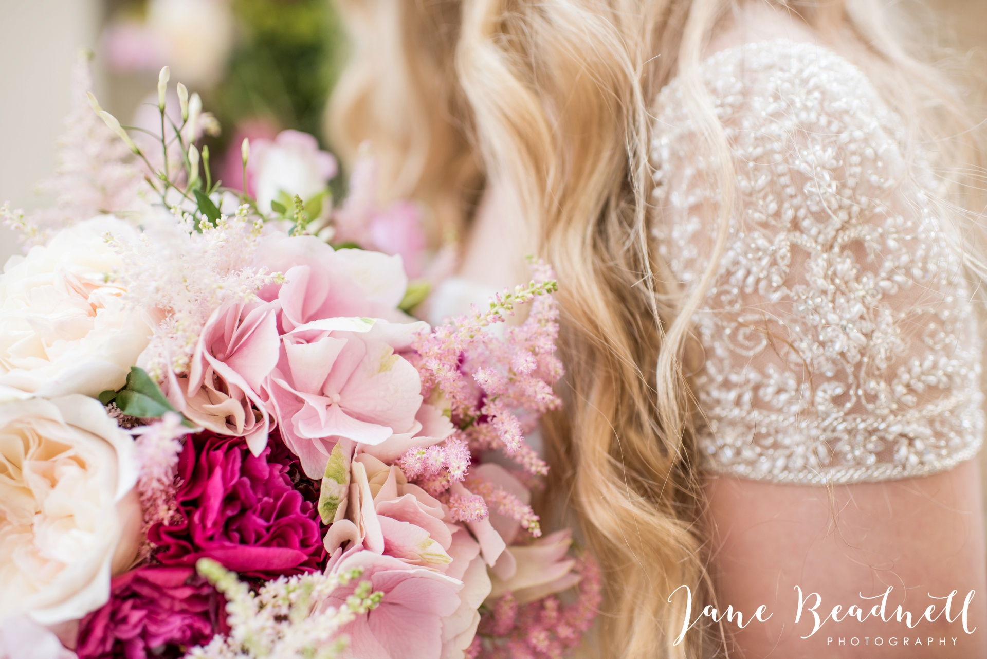 Fine art wedding photography by Jane Beadnell Photography Leafy Couture wedding flowers_0010