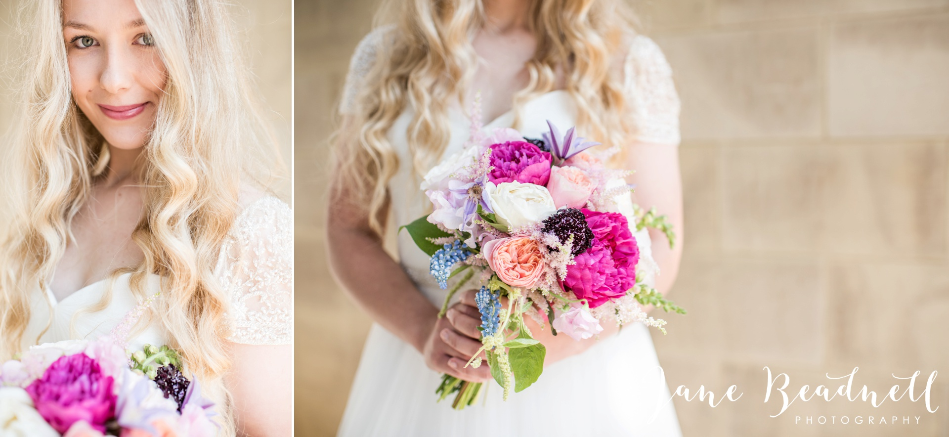 Fine art wedding photography by Jane Beadnell Photography Leafy Couture wedding flowers_0014