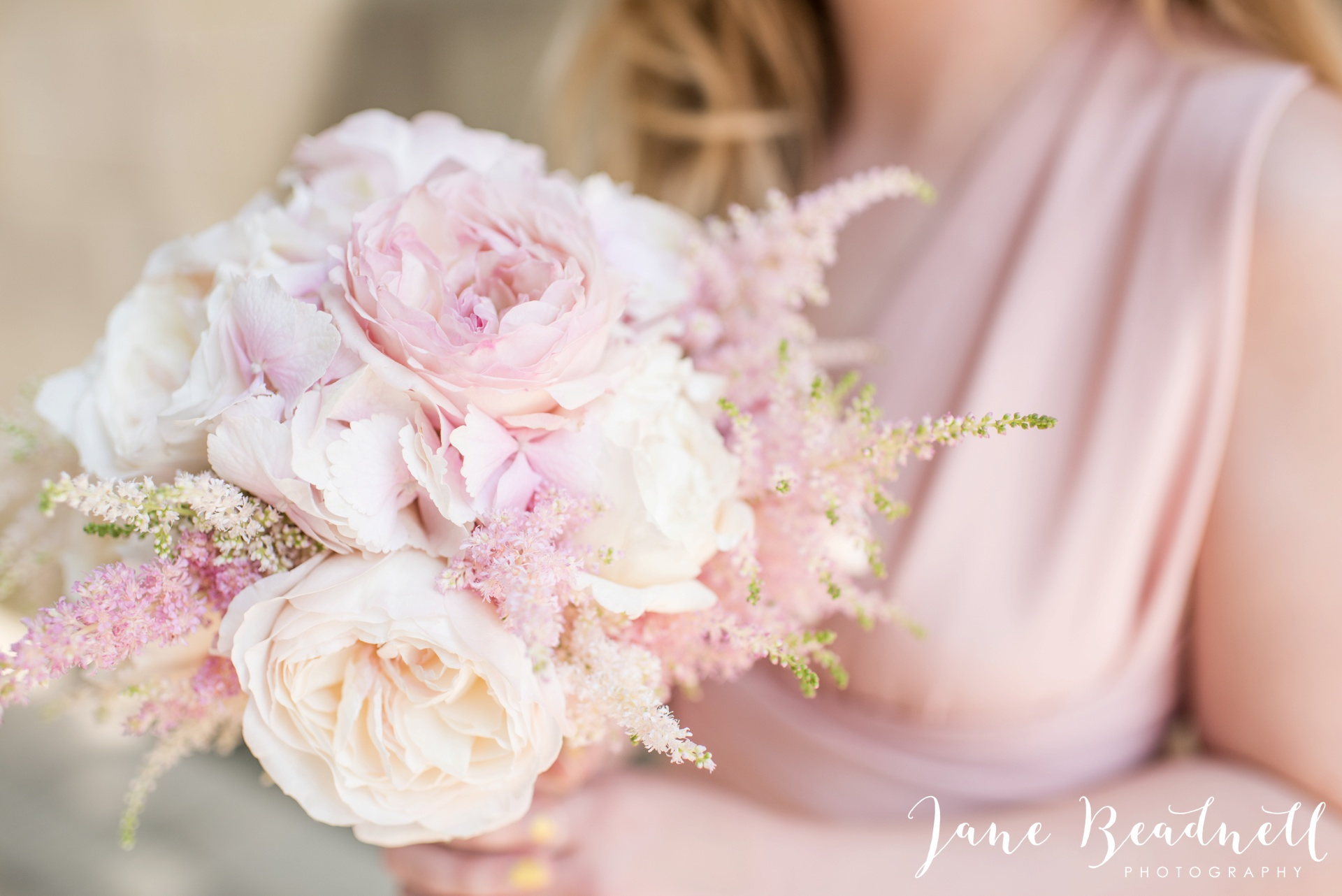 Fine art wedding photography by Jane Beadnell Photography Leafy Couture wedding flowers_0020
