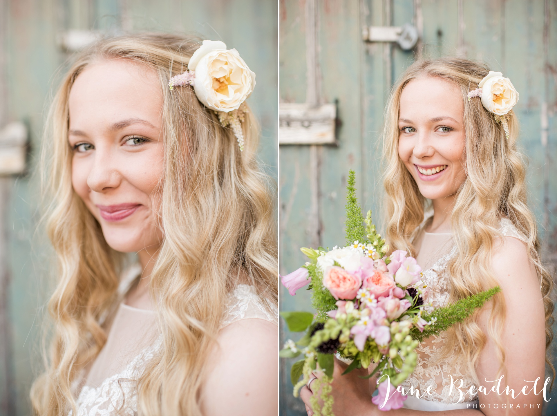 Fine art wedding photography by Jane Beadnell Photography Leafy Couture wedding flowers_0034