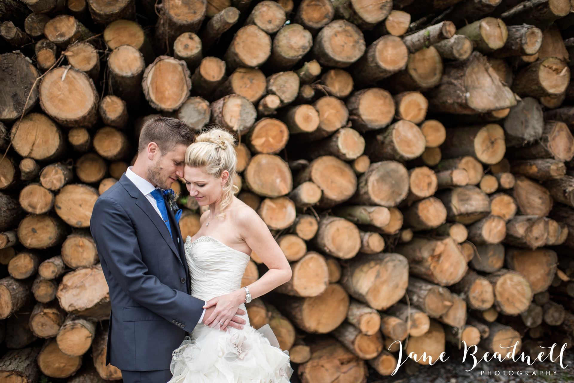Hill Top Farm wedding photography by Jane Beadnell_0012