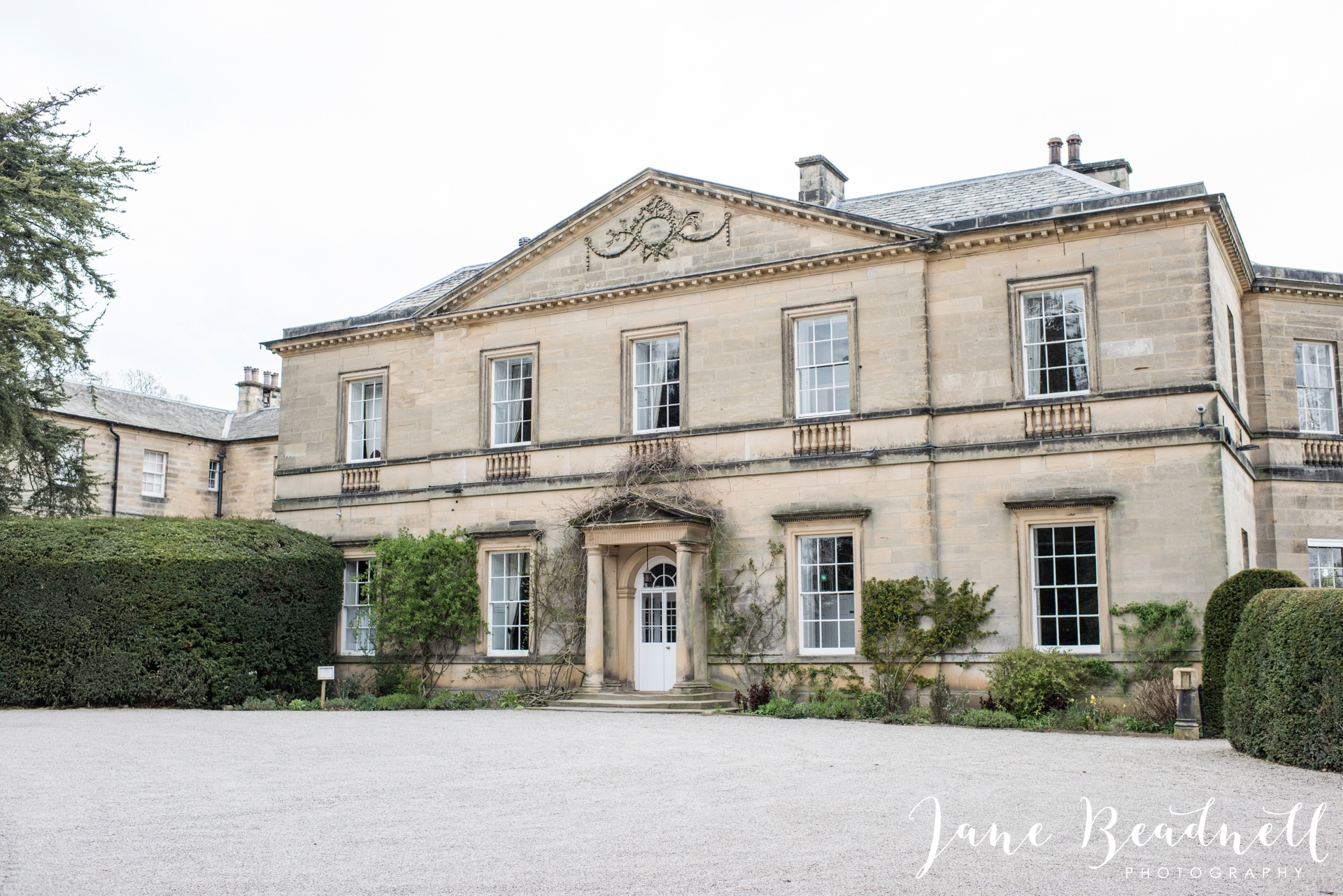 Middleton Lodge wedding photography by fine art wedding photographer Jane Beadnell_0010