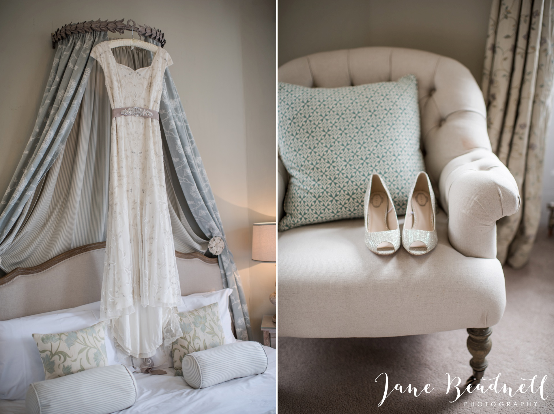 Middleton Lodge wedding photography by fine art wedding photographer Jane Beadnell_0012