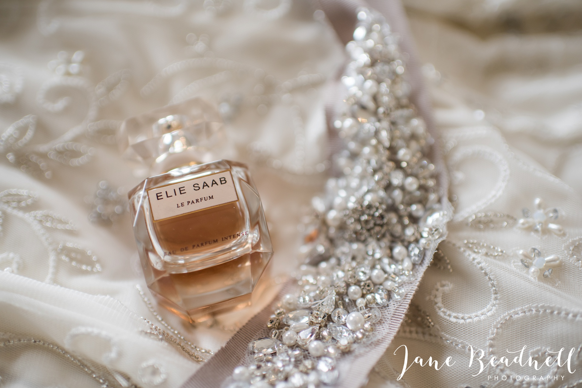 Middleton Lodge wedding photography by fine art wedding photographer Jane Beadnell_0016