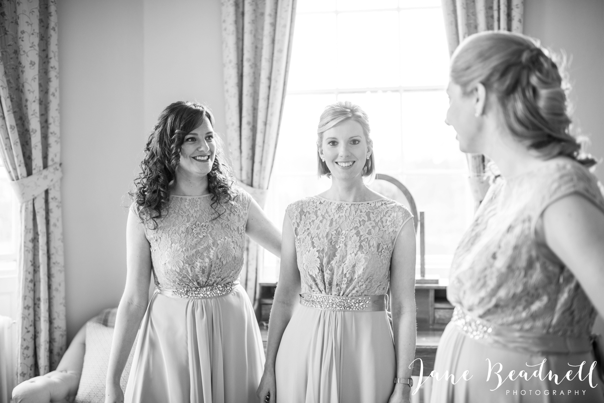 Middleton Lodge wedding photography by fine art wedding photographer Jane Beadnell_0025