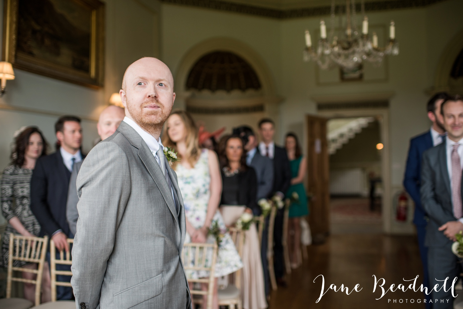 Middleton Lodge wedding photography by fine art wedding photographer Jane Beadnell_0038