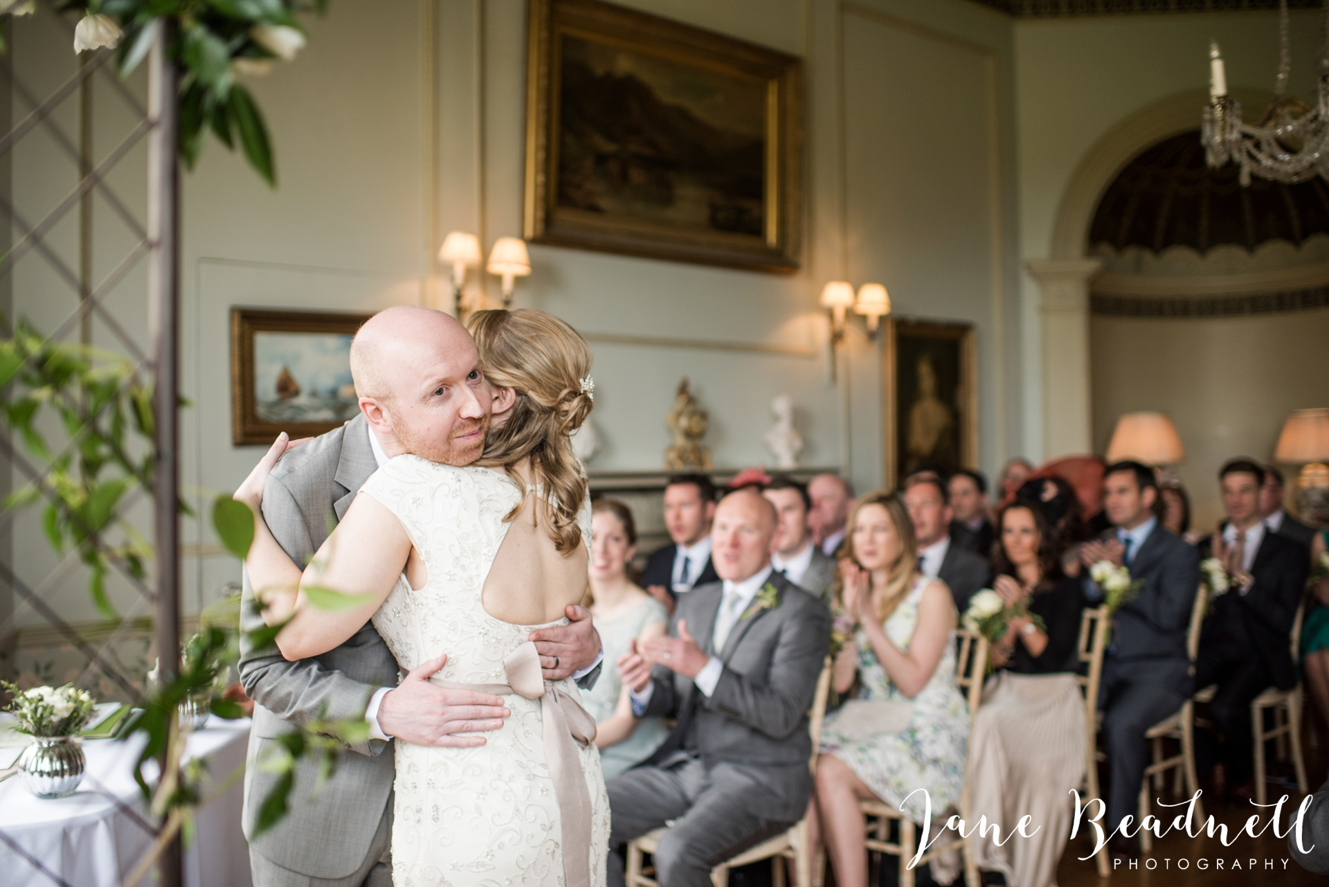 Middleton Lodge wedding photography by fine art wedding photographer Jane Beadnell_0043