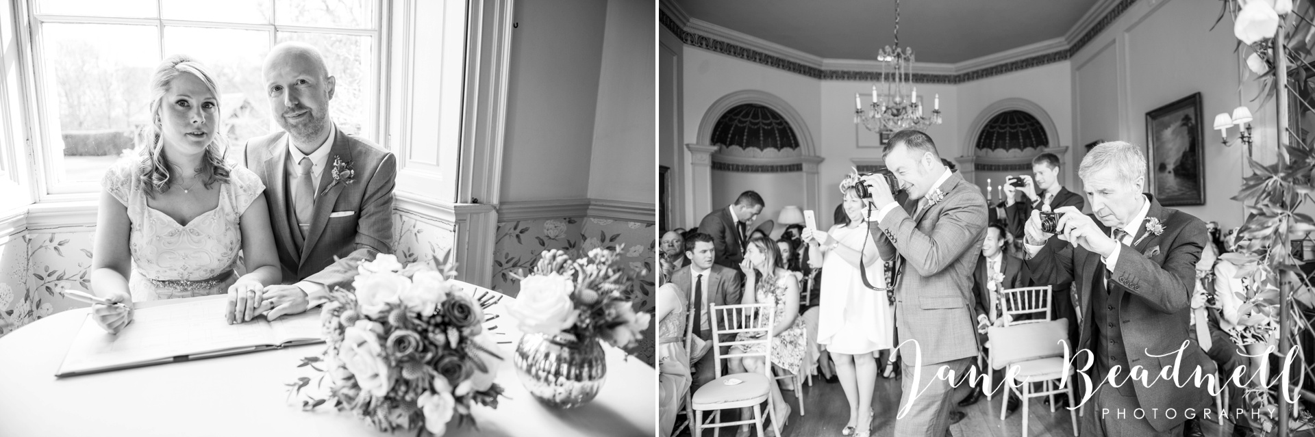 Middleton Lodge wedding photography by fine art wedding photographer Jane Beadnell_0045