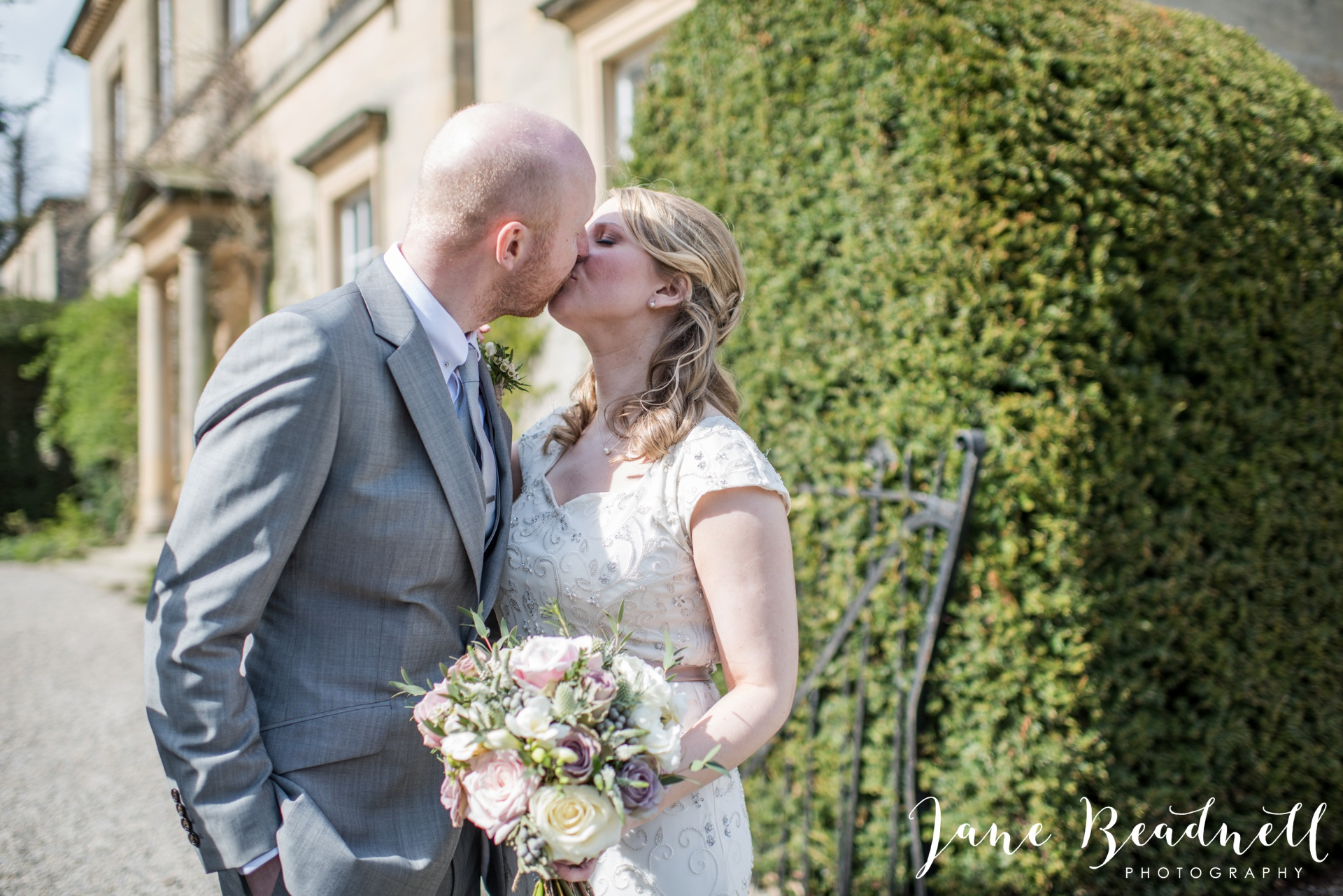 Middleton Lodge wedding photography by fine art wedding photographer Jane Beadnell_0051