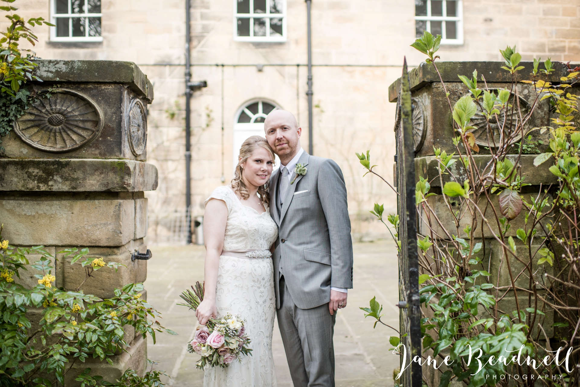 Middleton Lodge wedding photography by fine art wedding photographer Jane Beadnell_0055