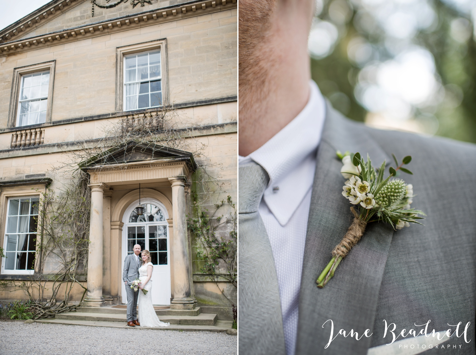 Middleton Lodge wedding photography by fine art wedding photographer Jane Beadnell_0058