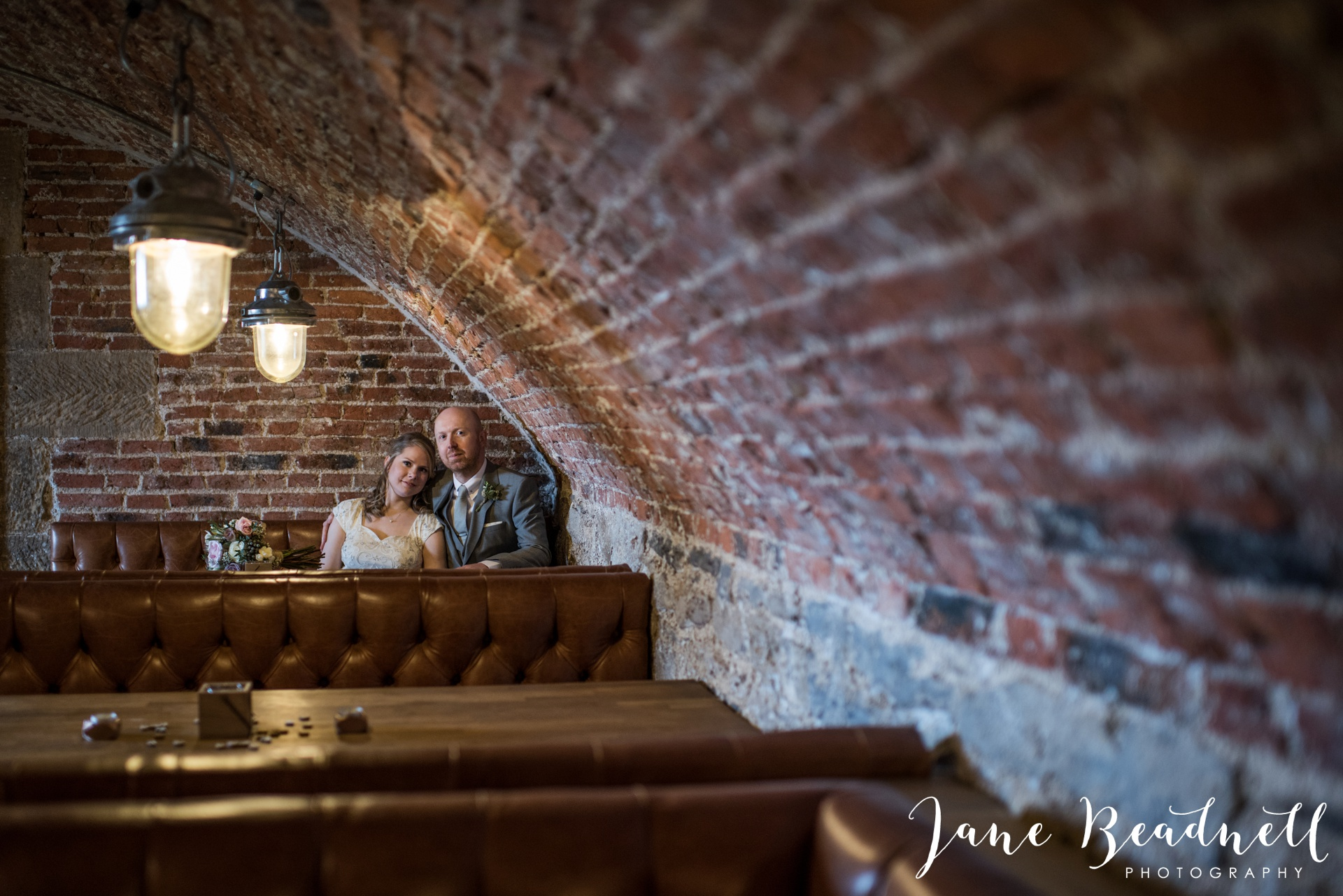 Middleton Lodge wedding photography by fine art wedding photographer Jane Beadnell_0060