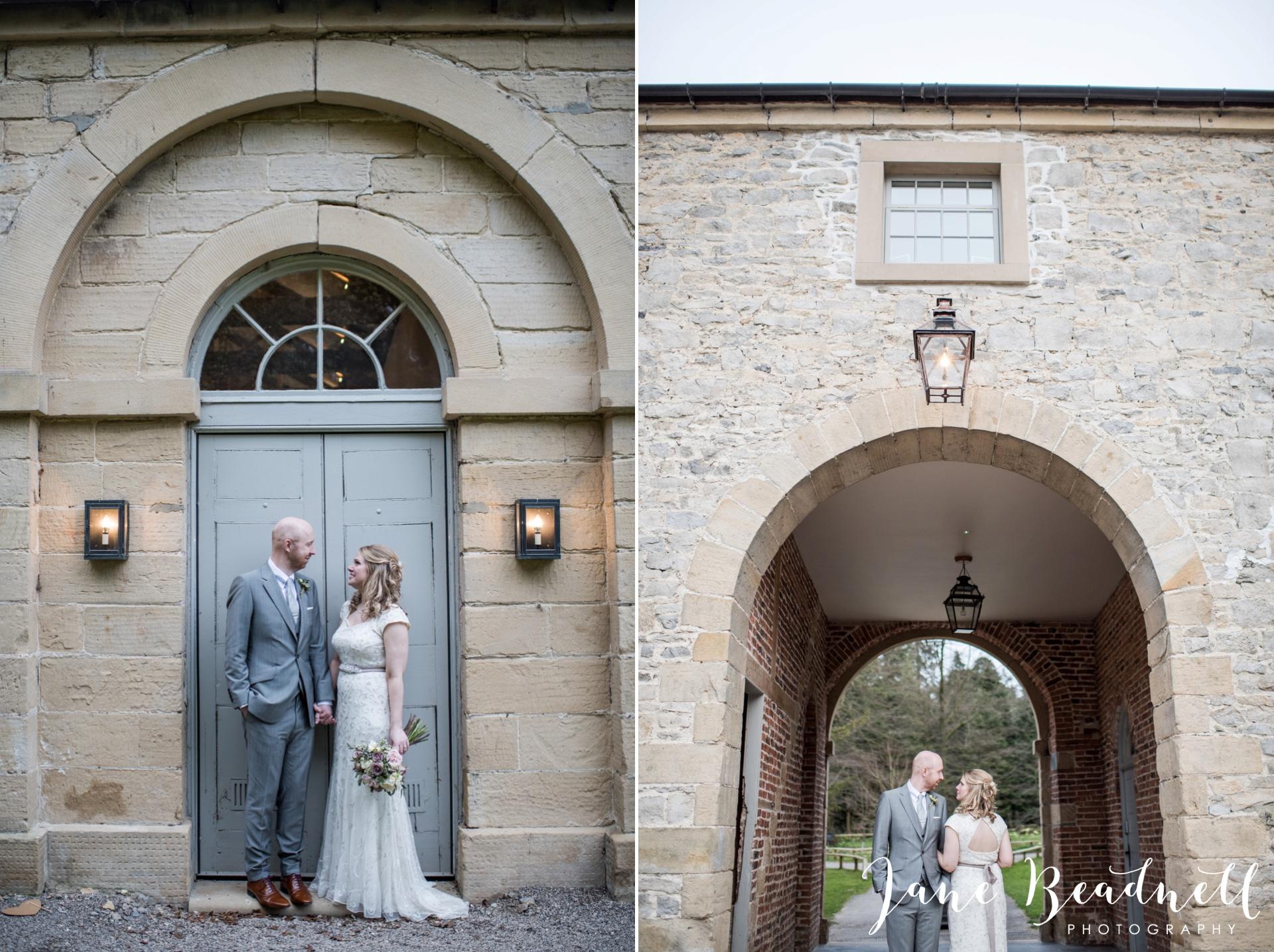 Middleton Lodge wedding photography by fine art wedding photographer Jane Beadnell_0065