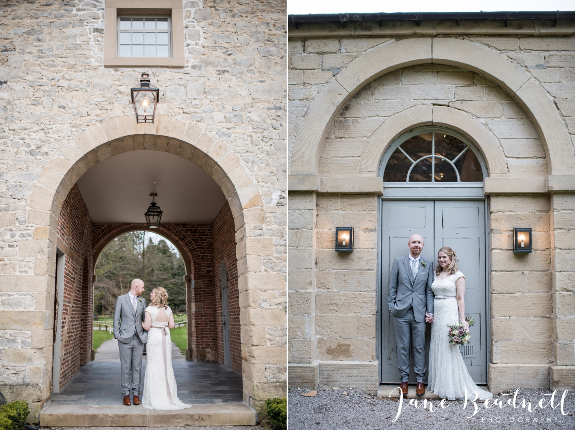 Middleton Lodge wedding photography by fine art wedding photographer Jane Beadnell_0066