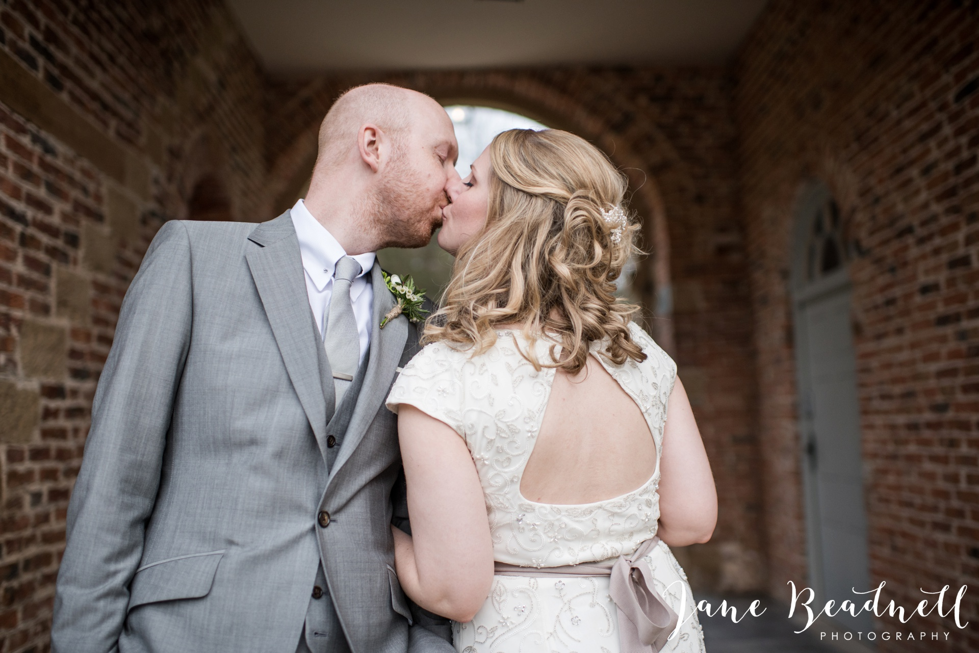 Middleton Lodge wedding photography by fine art wedding photographer Jane Beadnell_0067