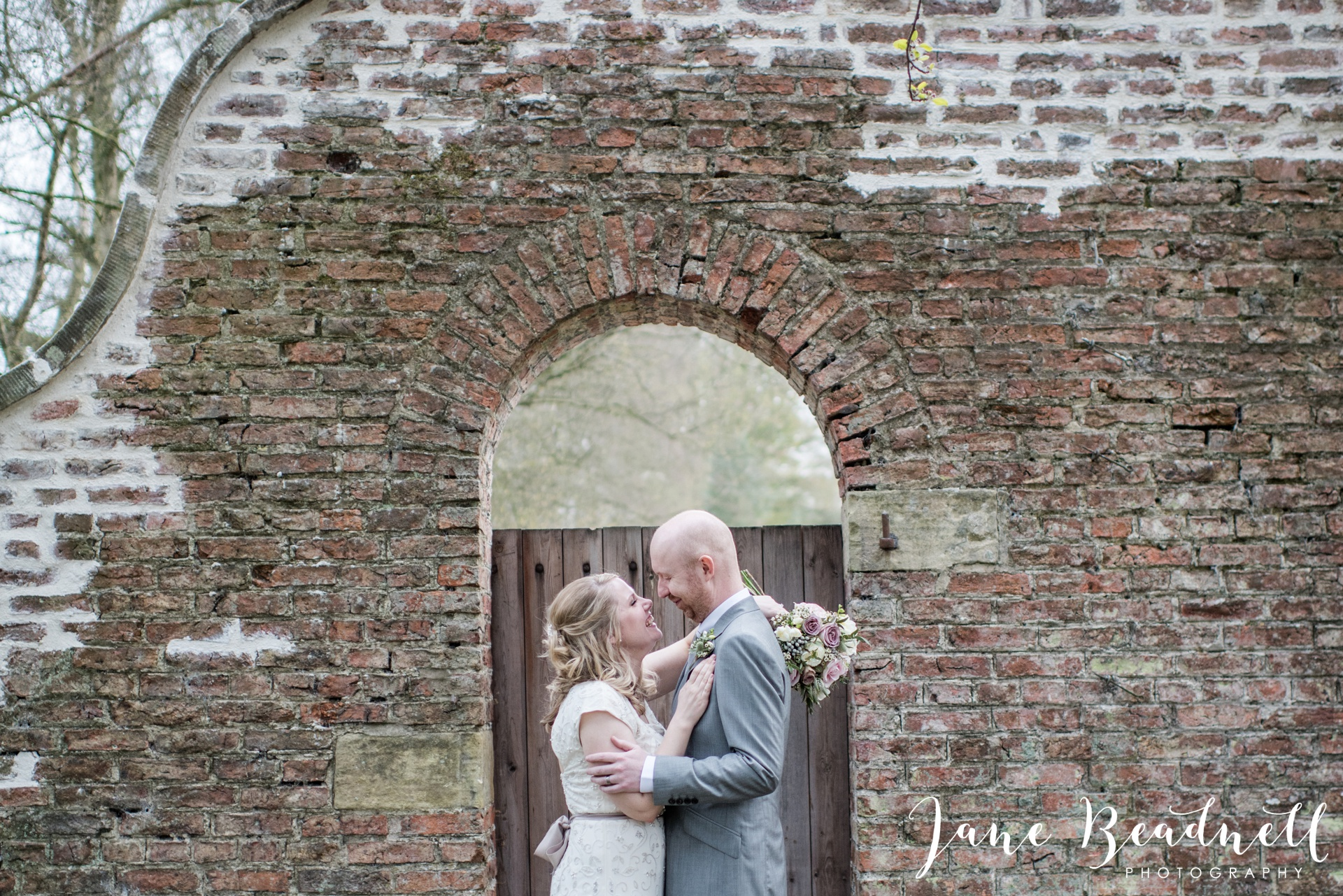 Middleton Lodge wedding photography by fine art wedding photographer Jane Beadnell_0070