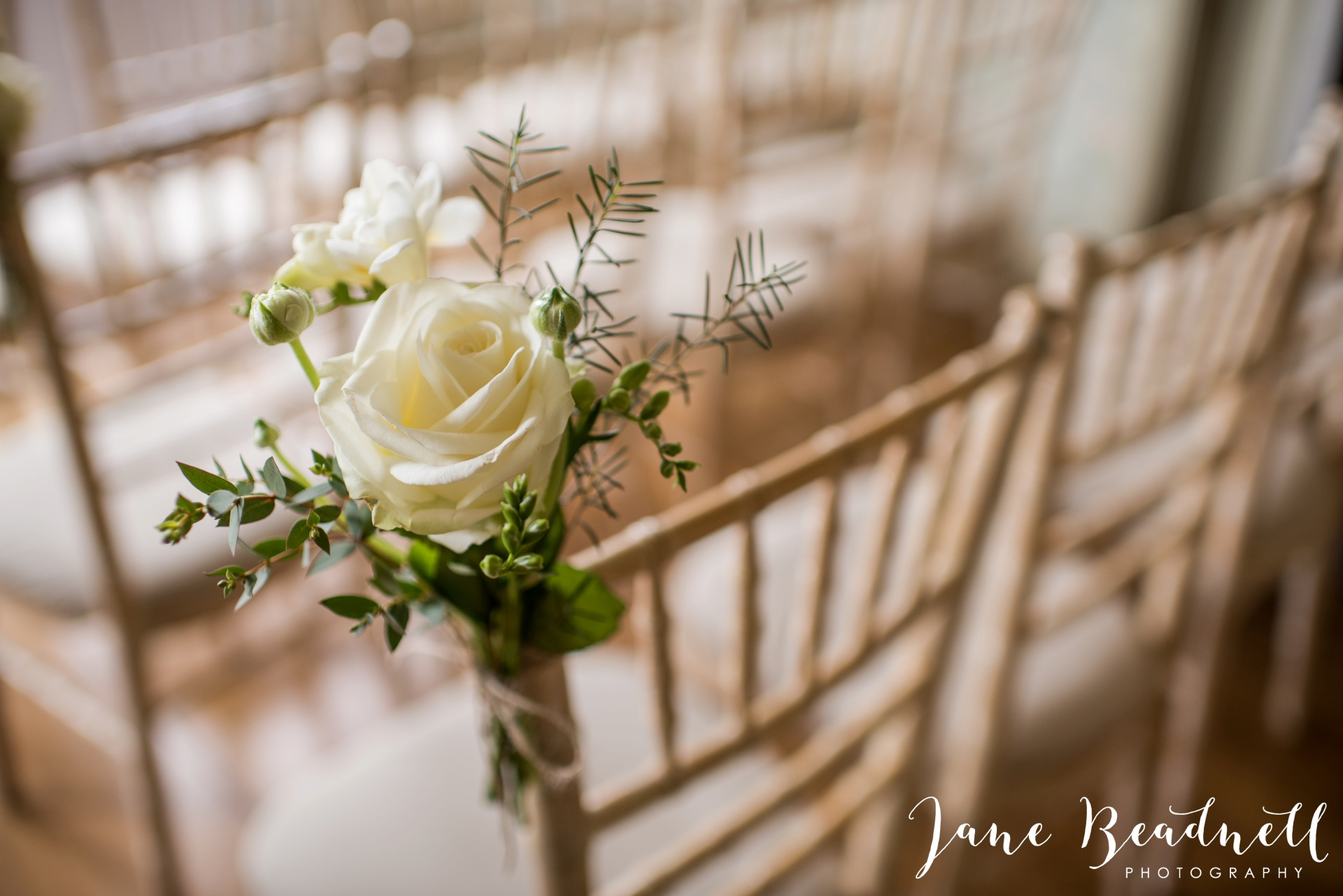 Middleton Lodge wedding photography by fine art wedding photographer Jane Beadnell_0083