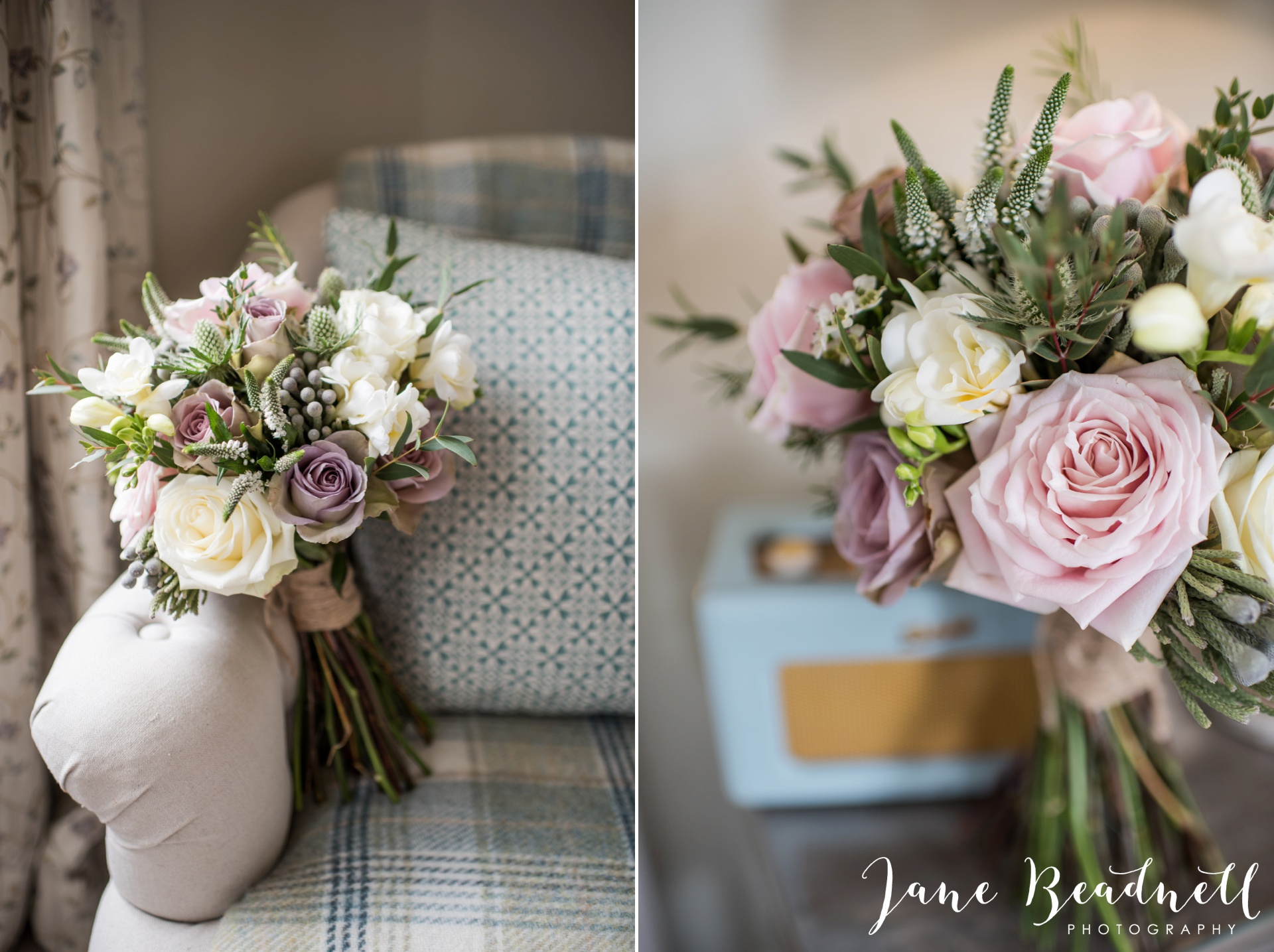 Middleton Lodge wedding photography by fine art wedding photographer Jane Beadnell_0084