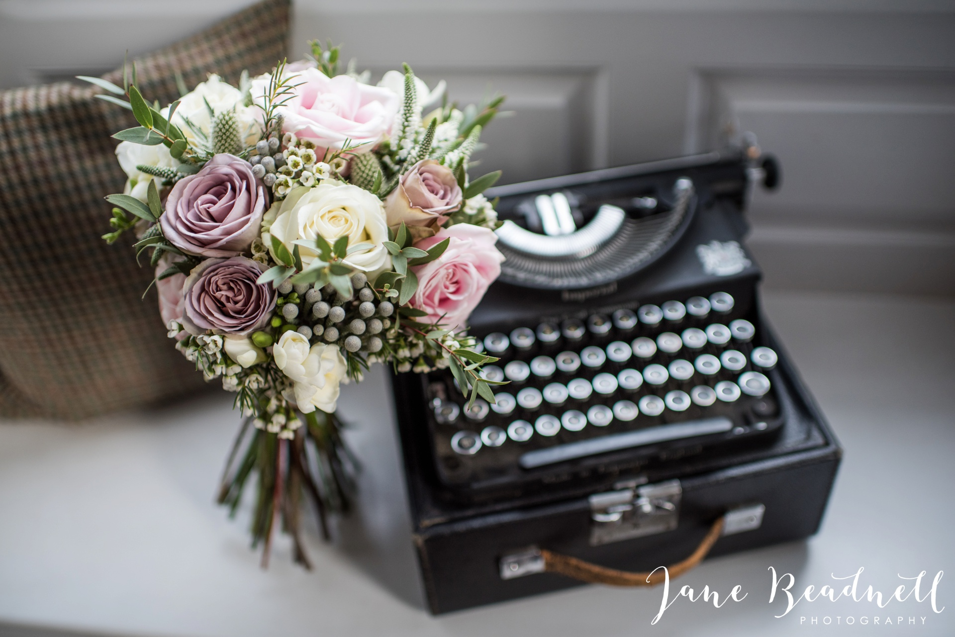 Middleton Lodge wedding photography by fine art wedding photographer Jane Beadnell_0095