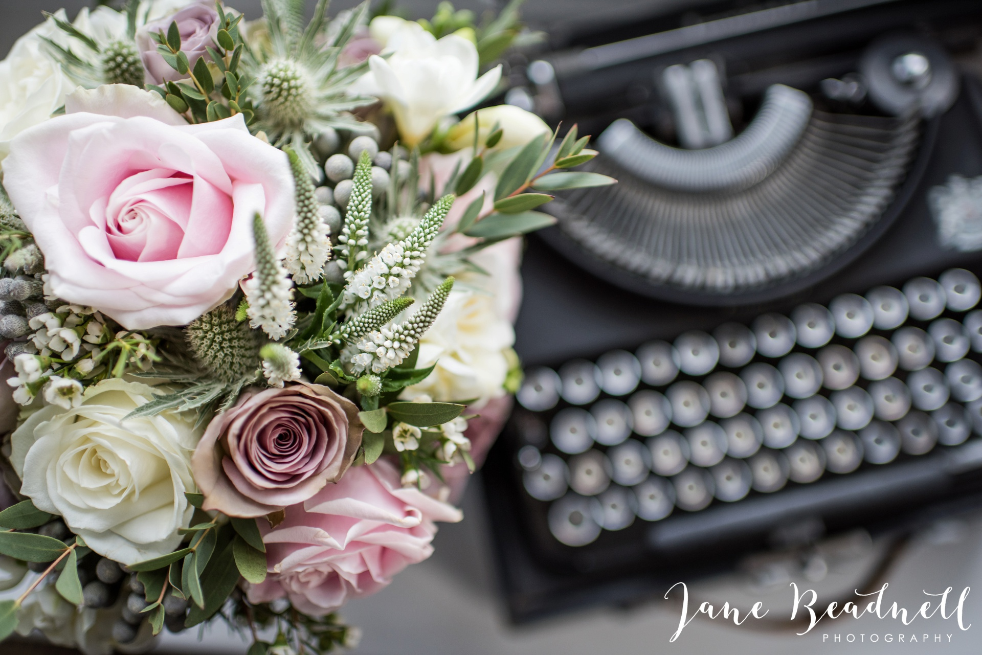 Middleton Lodge wedding photography by fine art wedding photographer Jane Beadnell_0096