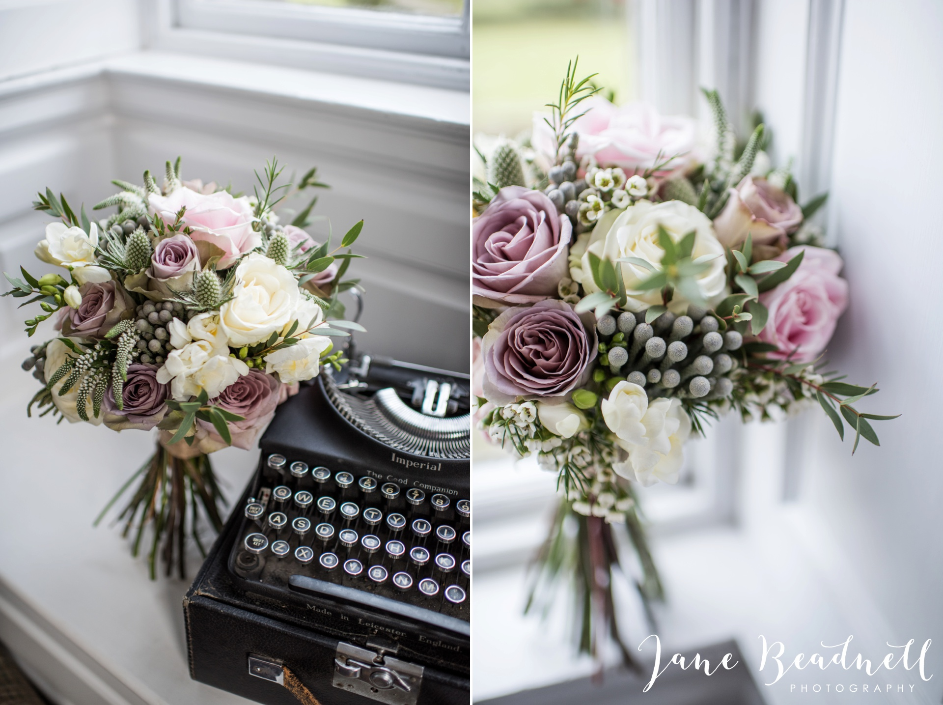 Middleton Lodge wedding photography by fine art wedding photographer Jane Beadnell_0097