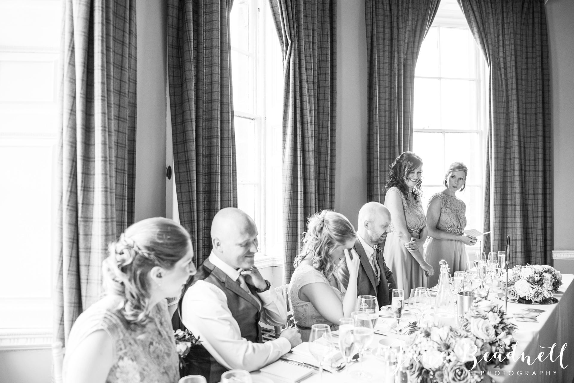 Middleton Lodge wedding photography by fine art wedding photographer Jane Beadnell_0100