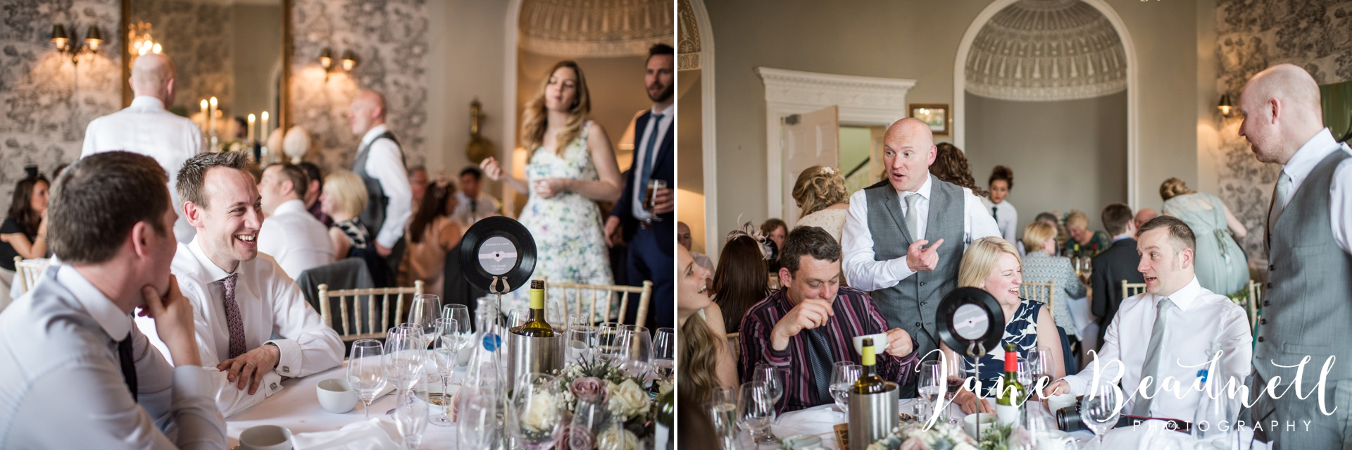 Middleton Lodge wedding photography by fine art wedding photographer Jane Beadnell_0108