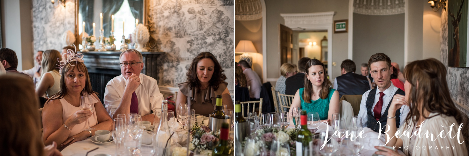 Middleton Lodge wedding photography by fine art wedding photographer Jane Beadnell_0109