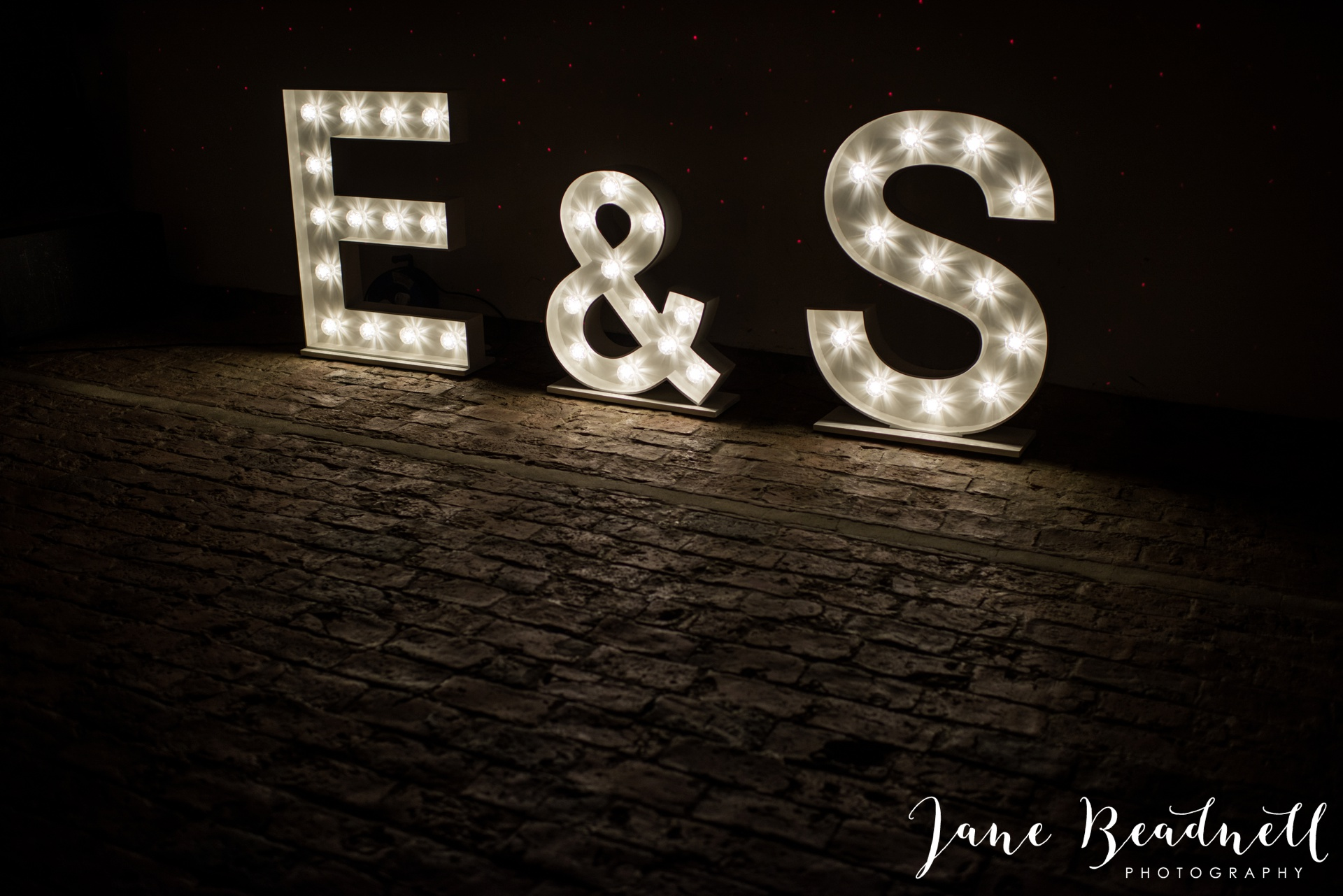 Middleton Lodge wedding photography by fine art wedding photographer Jane Beadnell_0115