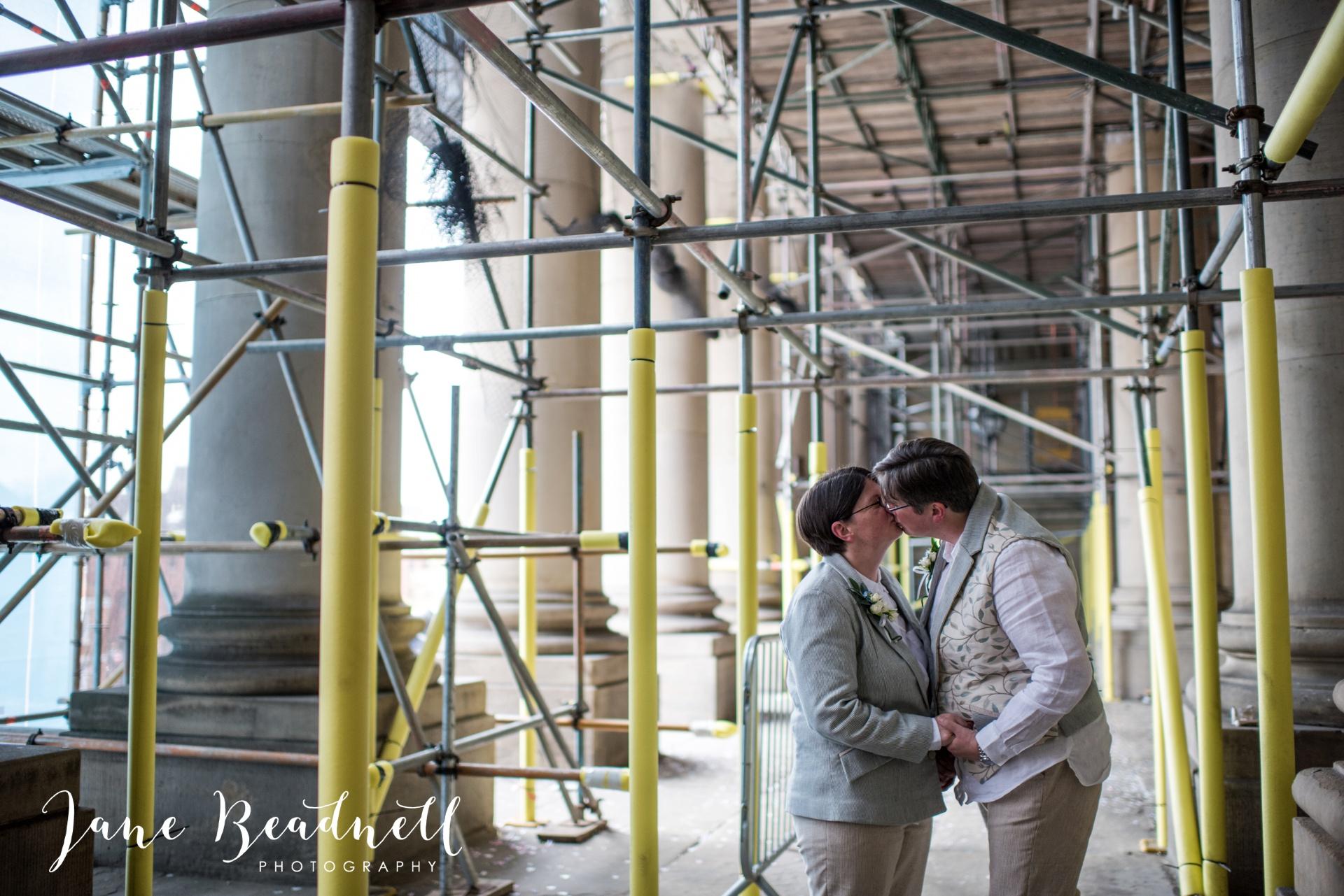 Otley wedding photographer Jane Beadnell_0001