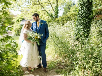 South Farm Wedding Photography Hertfordshire
