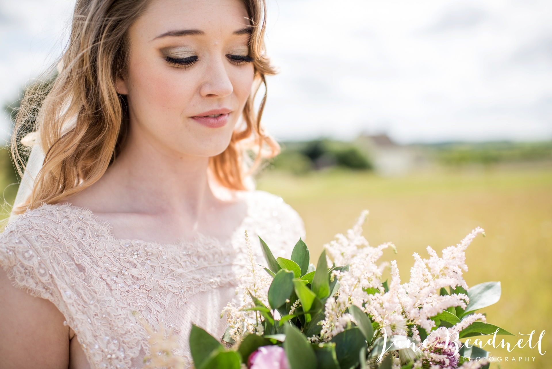 Cotswold Lavender wedding photography by Jane Beadnell Photography_0030
