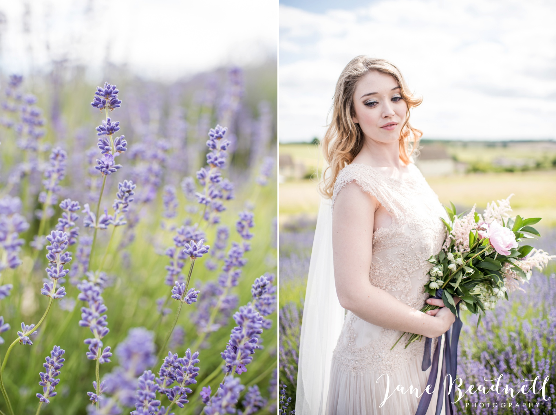 Cotswold Lavender wedding photography by Jane Beadnell Photography_0040
