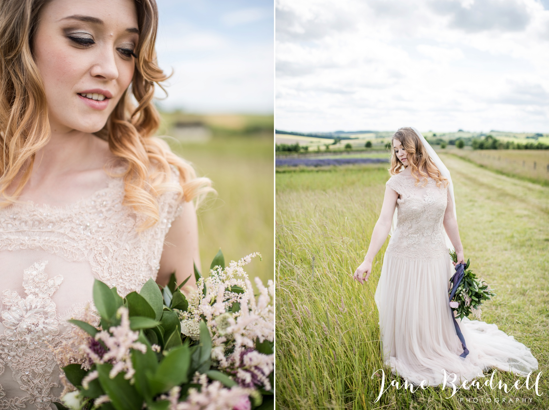 Cotswold Lavender wedding photography by Jane Beadnell Photography_0048