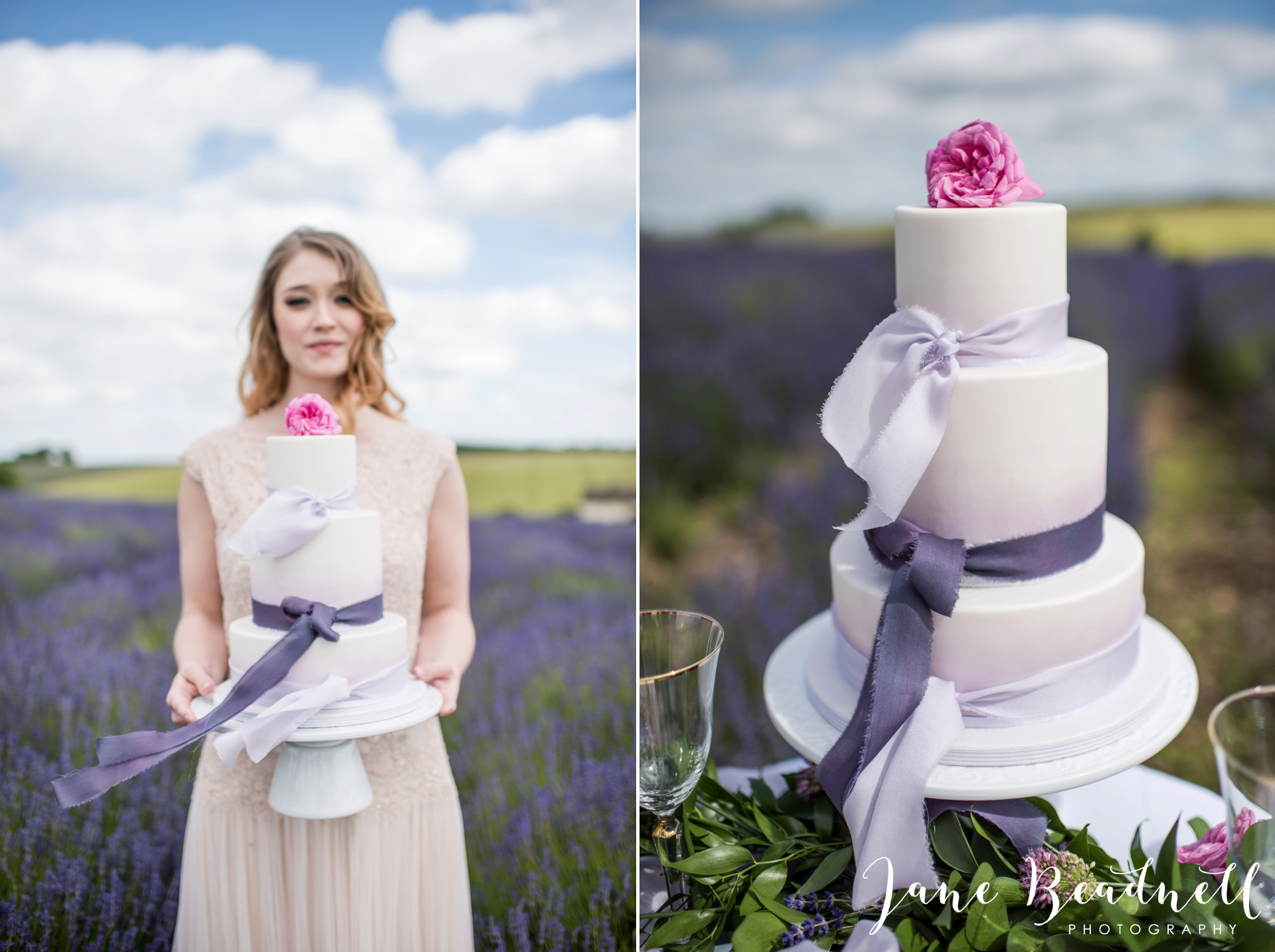 Cotswold Lavender wedding photography by Jane Beadnell Photography_0051