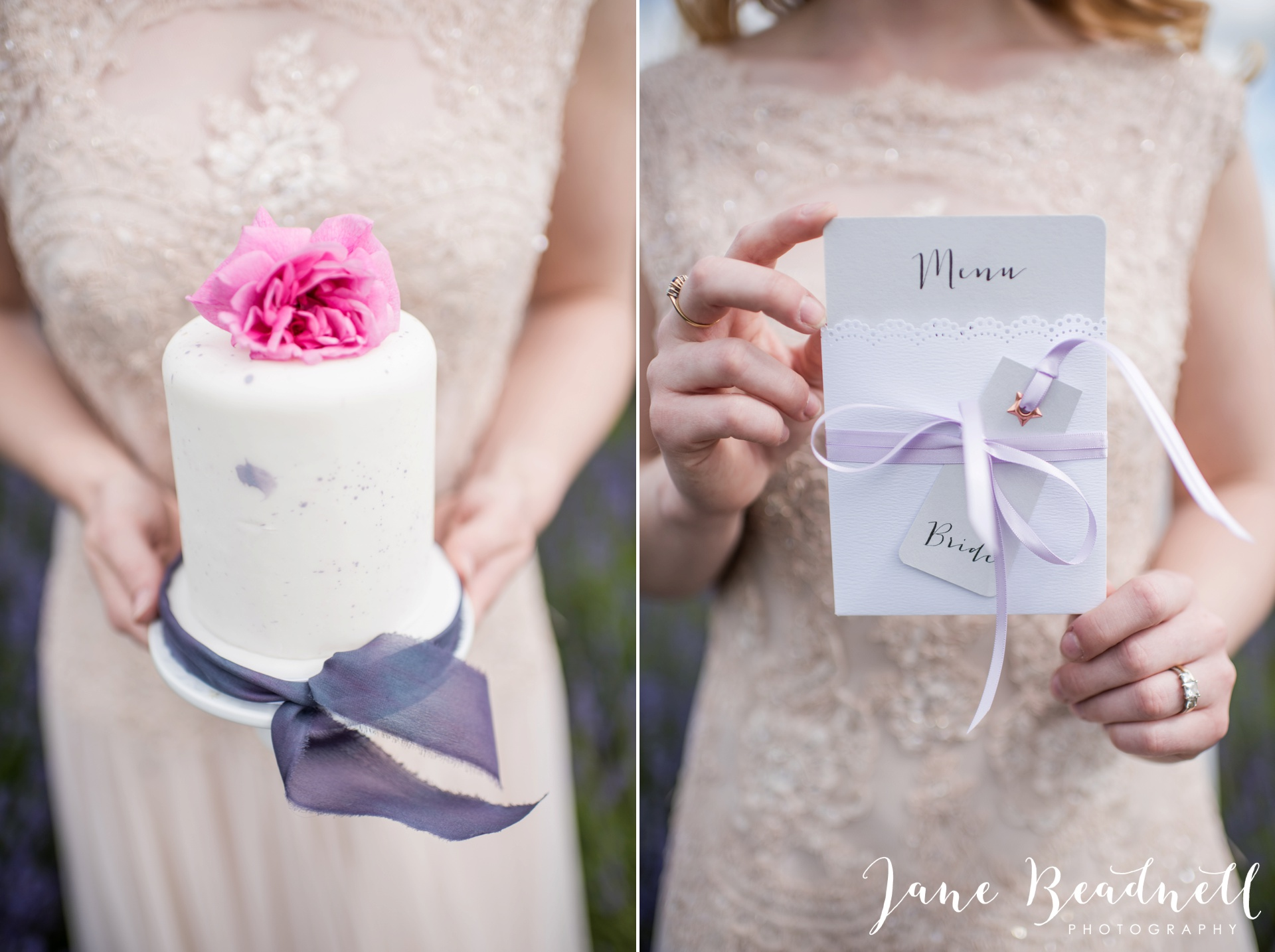 Cotswold Lavender wedding photography by Jane Beadnell Photography_0052