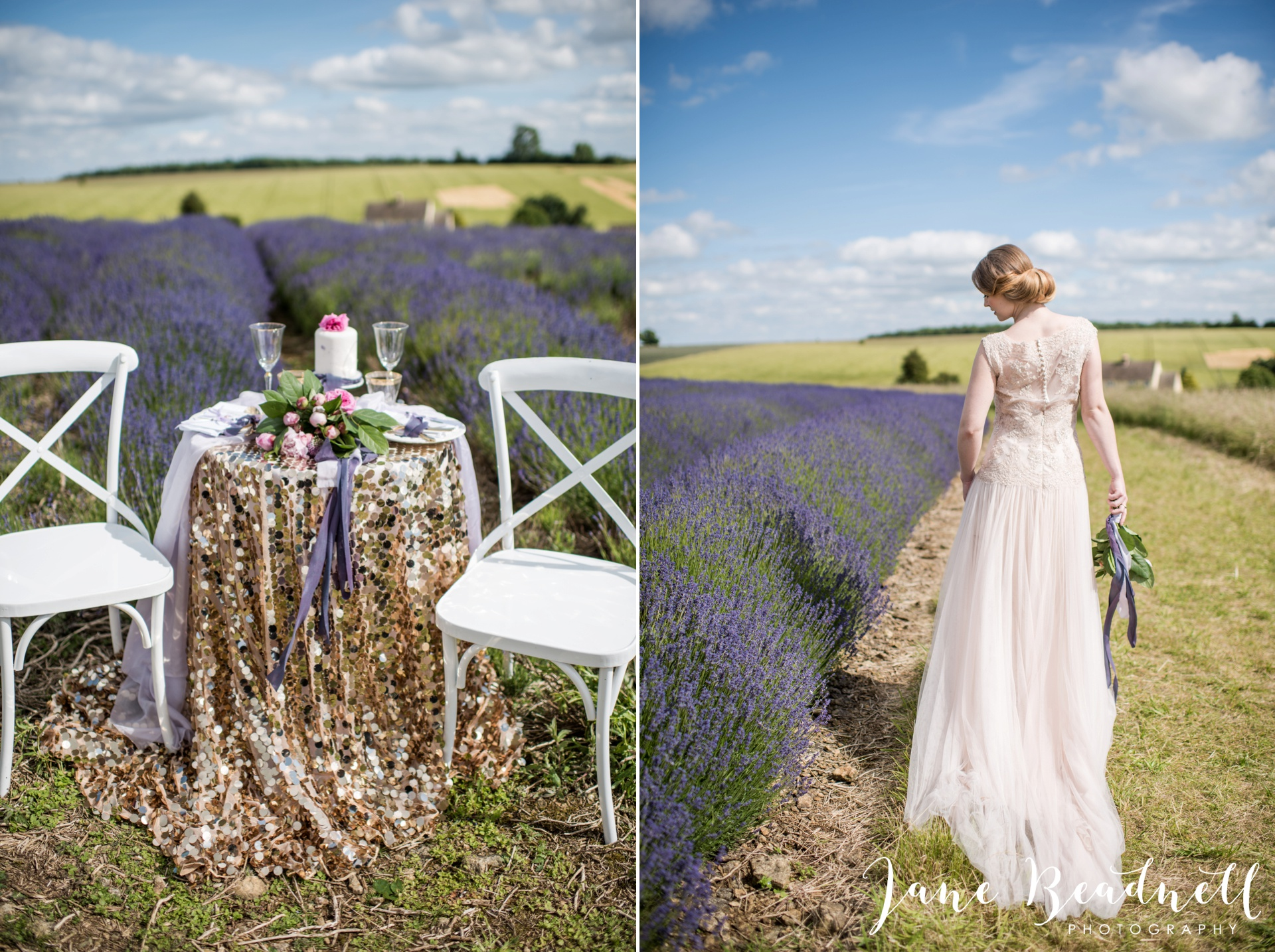 Cotswold Lavender wedding photography by Jane Beadnell Photography_0064