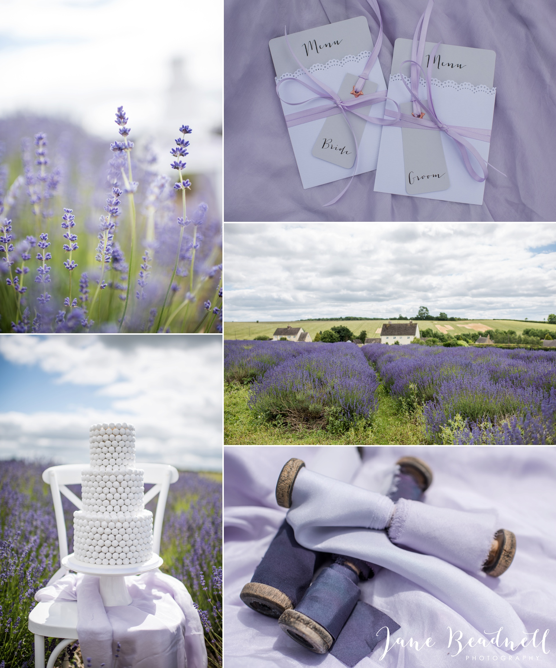 Cotswold Lavender wedding photography by Jane Beadnell Photography_0179