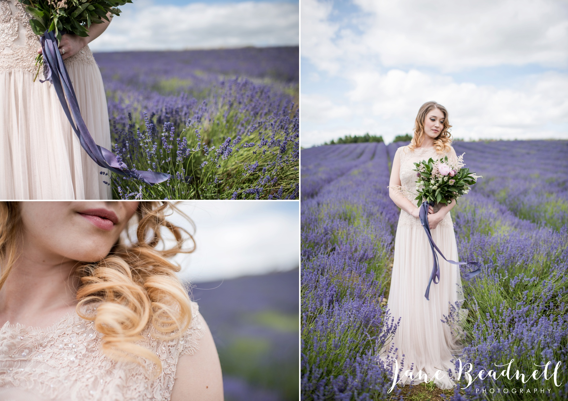 Cotswold Lavender wedding photography by Jane Beadnell Photography_0180