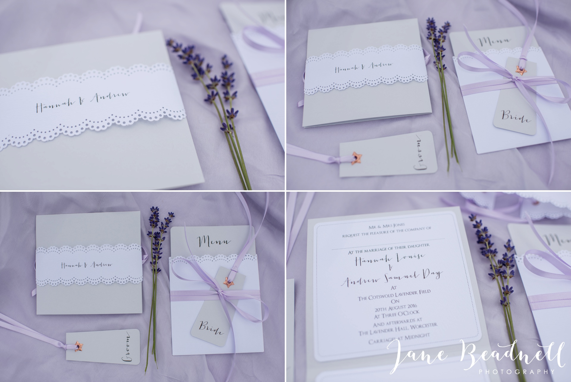 Cotswold Lavender wedding photography by Jane Beadnell Photography_0182