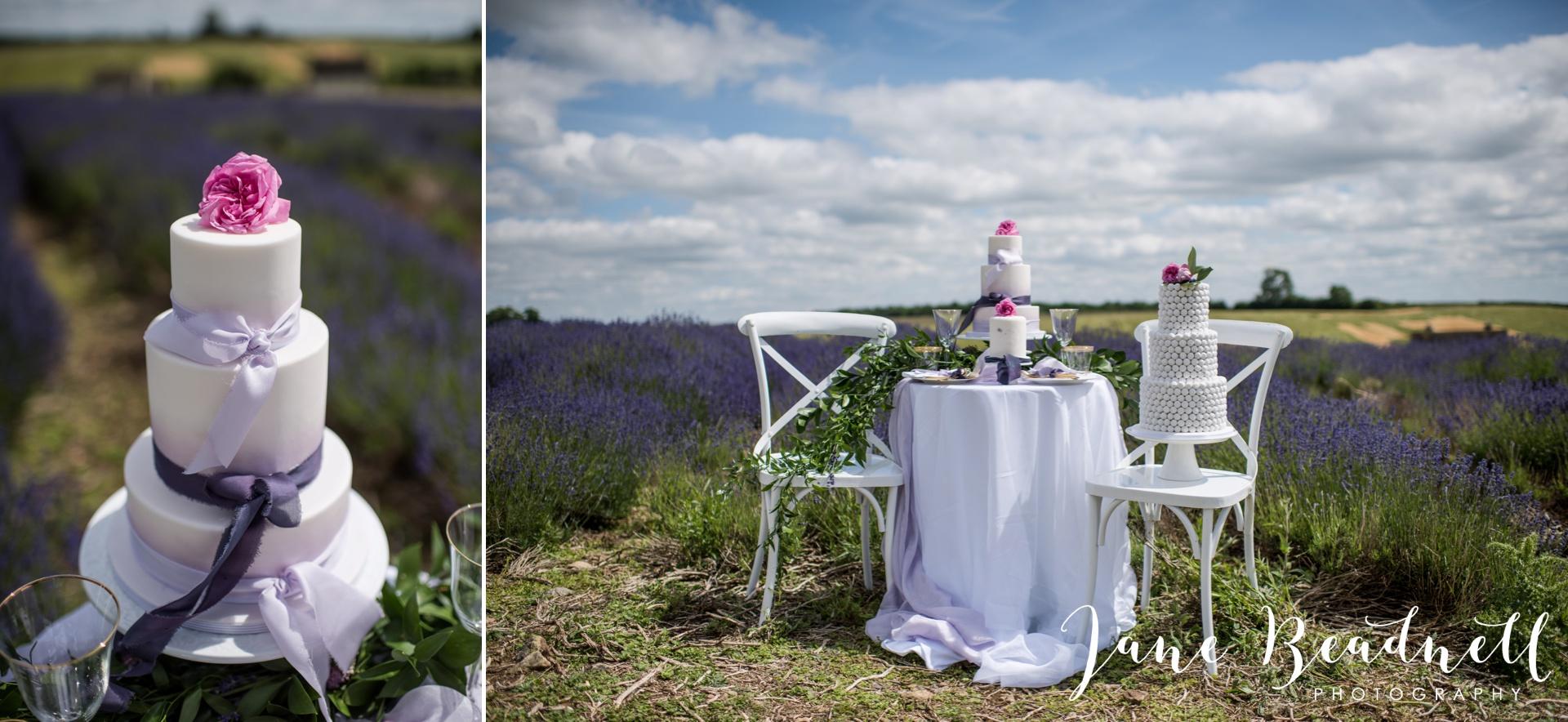 Cotswold Lavender wedding photography by Jane Beadnell Photography_0184