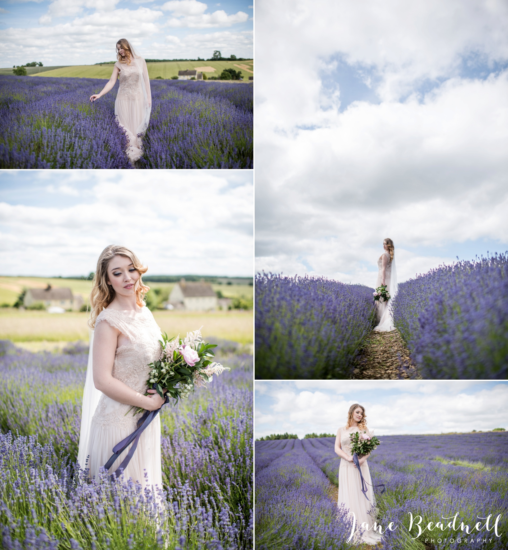 Cotswold Lavender wedding photography by Jane Beadnell Photography_0186