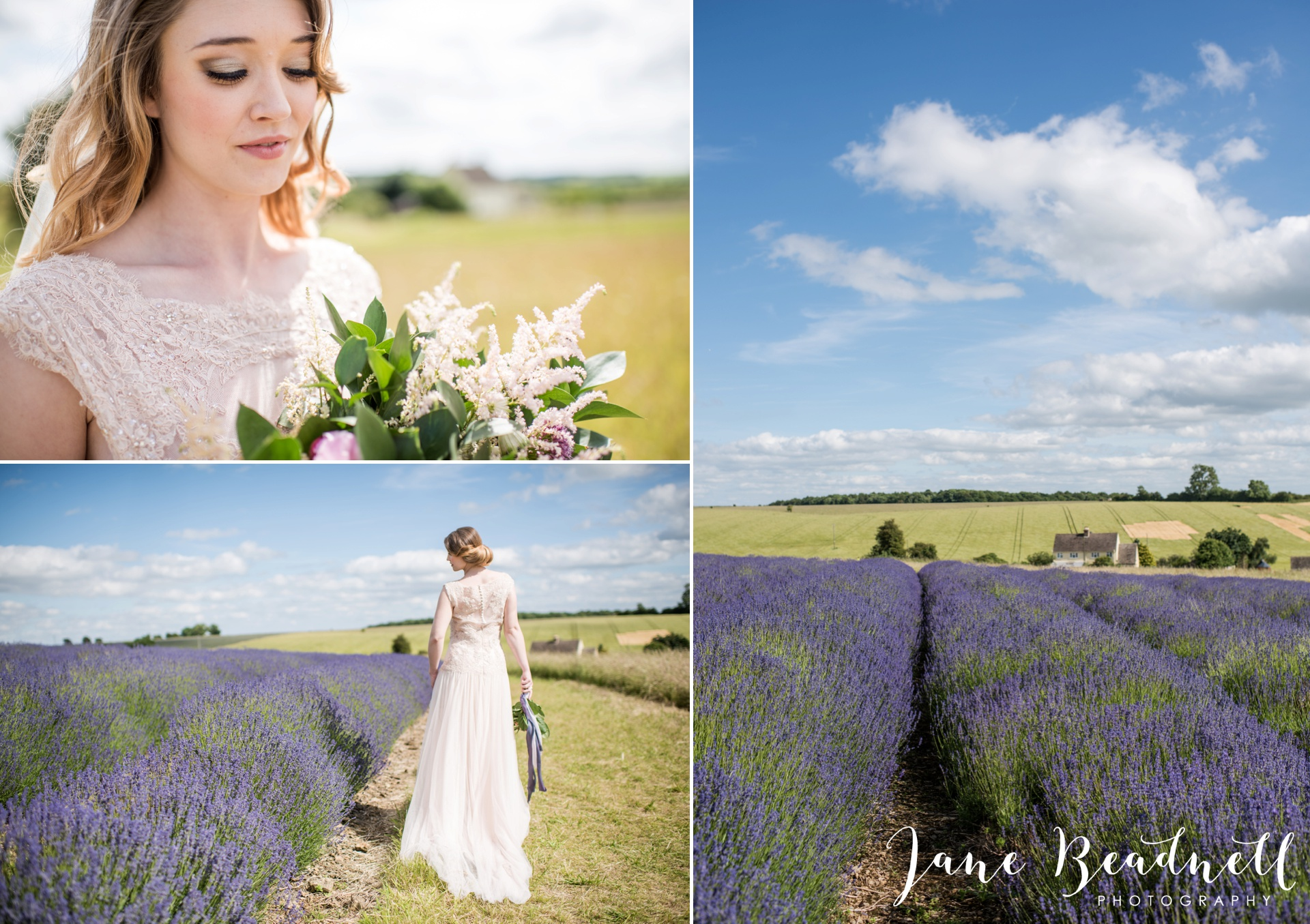 Cotswold Lavender wedding photography by Jane Beadnell Photography_0187